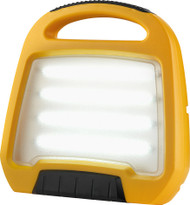 Defender LED Floor Light 12.5w