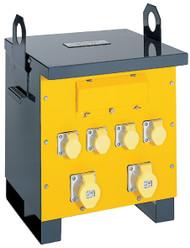 10kVA Air Cooled Site Transformer