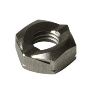 Binx Self Lock Nuts A2 Stainless