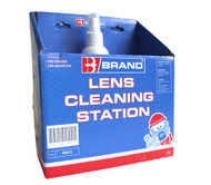B-Brand Lens Cleaning Kit