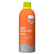 Rocol 300ml Leak Detector Spray