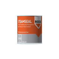 Rocol STEAMSEAL PJC 400g