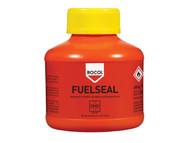Rocol FUELSEAL 375g