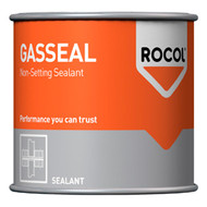Rocol 300g Gasseal Non-Setting Sealant