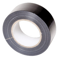 48mm x 50 Metre Heavy Duty Cloth Tape