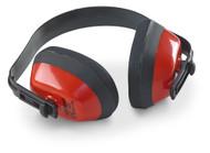 B-Brand Economy Ear Defenders