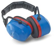 B-Brand Premium Ear Defenders