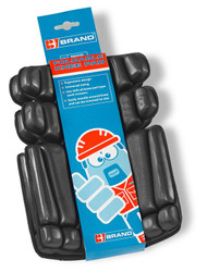 B-Brand Foldable Knee Pads (Per Pair)