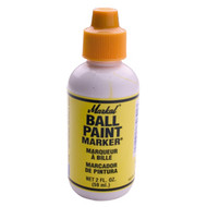 Markal Paint Ball Marker 60ml