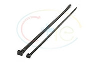 Releasable Cable Ties (100 Per Pack)
