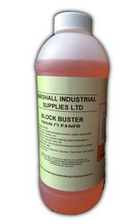 Marshall  Industrial Drain Block Buster 1L