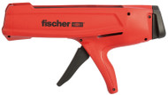 Fischer Chemical Resin Gun FIS DM S