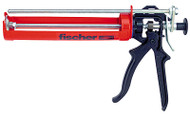 Fischer AM Resin Dispenser Gun