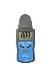 Knightsbridge Digital LUX Meter