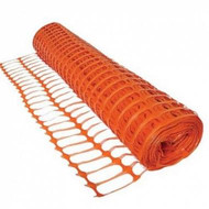 Superstrong barrier Fencing, 50m x 1m