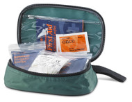 Click 1 Person First Aid Kit In A Pouch