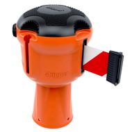 Skipper Main Barrier Unit - Orange