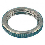 Lock Ring for Steel Conduit (10pk)