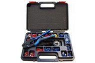 CMX Series Crimp Kit