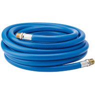 "Draper 10M 1/2"" BSP 13mm Bore Air Line Hose"