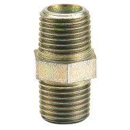"""1/4"""" BSP Tapered Double Union (Sold Loose)"""