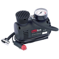 12V Mini Air Compressor (250Psi Max.)