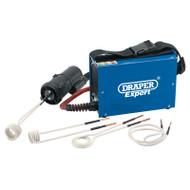 Draper Expert Induction Heating Tool Kit