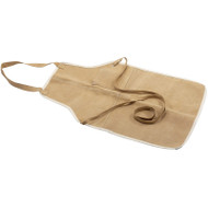 Draper Leather Welding Apron