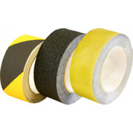 Non-Slip Floor Tape - 50mm x 20M