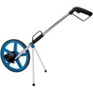 Draper Expert Measuring Wheel
