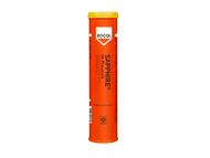 Rocol SAPPHIRER Hi-Pressure Plain Bearing Grease 400g