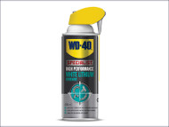 WD-40 White Lithium Grease WD-40 Specialist