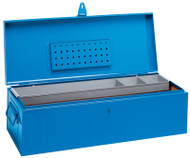Metal Tool Box - 840mm