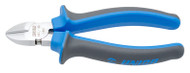 Unior Diagonal Cutting Nippers