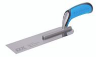 Pro Pipe Trowel - 260mm x 75mm