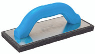 Pro Rubber Sponge Float - Coarse