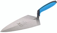 OX Pro Brick Trowel Philadelphia Pattern