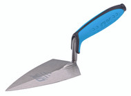 Pro Point Trowel - Philadelphia Pattern