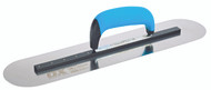 Pro Pool Finishing Trowel - 18""