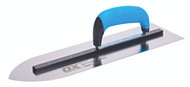 Ox Pro Pointed Flooring Trowel
