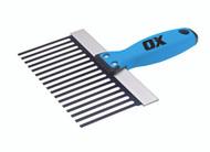 Ox Pro Dry Wall Scarifiers
