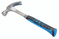 Ox Pro Claw Hammers