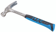 Pro Straight Claw Hammer - 20oz
