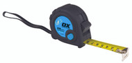 OX Trade Tape Measures