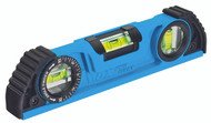 OX Pro Torpedo Level - 250mm