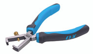 Ox Pro Wire Stripper Plier - 160mm