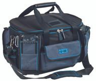 Pro Ox Round Top Tool Bag