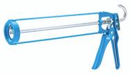 Ox Pro Sealant Gun - 400ml