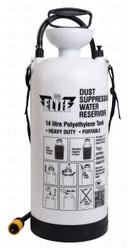 Elite 14 Litre Dust Suppression Bottle