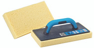 Pro Sponge Float - 140 x 280mm